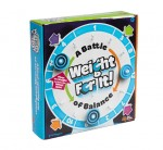 Rozważ to gra logiczna Weight for it Fat Brain Toys