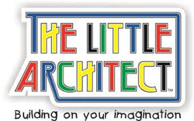 The Little Architect